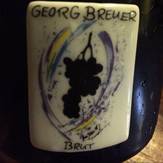 Georg Breuer Brut