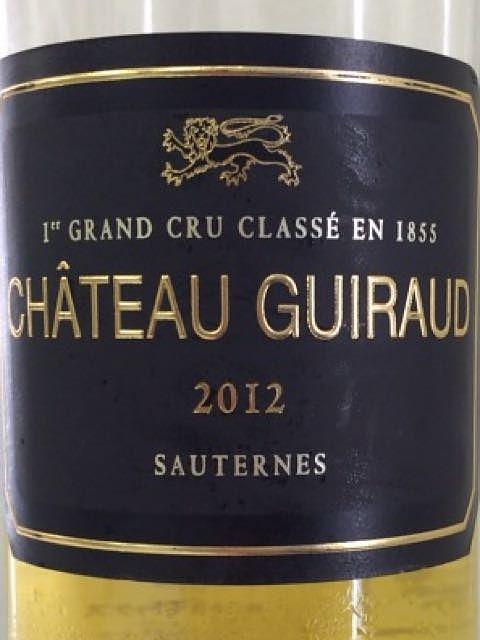 Ch. Guiraud
