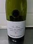 Dom. Courtois Côtes du Rhône La Source
