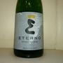 エテルノ スパークリング・ワイン