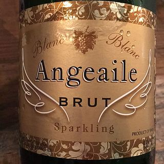 Angeaile Sparkling Brut