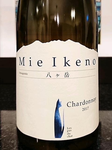 写真(ワイン) by としひこ