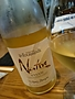 Dom. La Fourmente Visan Native Blanc(2012)