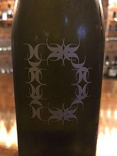 C. Donatiello Chardonnay Russian River Valley(クリス・ドナティエーロ シャルドネ ロシアン・リヴァー・ヴァレー)