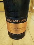 Gschweicher Ried Reipersberg Riesling Urgestein(2017)