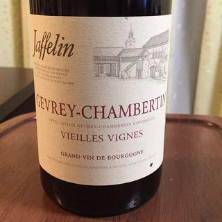Jaffelin Gevrey Chambertin Vieilles Vignes