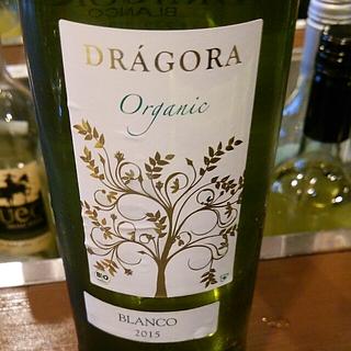 Dragora Organic Blanco(ドラゴラ オーガニック ブランコ)