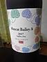 丹波ワイン Muscat Bailey A 酸化防止剤無添加 辛口(2017)