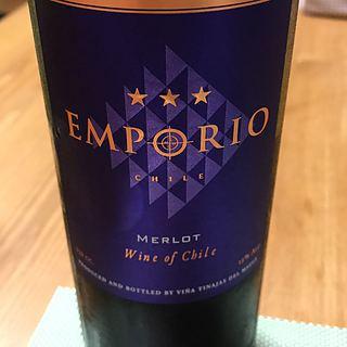 Emporio Merlot