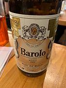テッレ・デル・バローロ バローロ リゼルヴァ(2009)