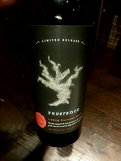 Bogle Vineyards Reverence