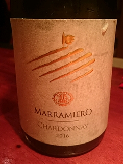 Marramiero Chardonnay Colline Pescaresi