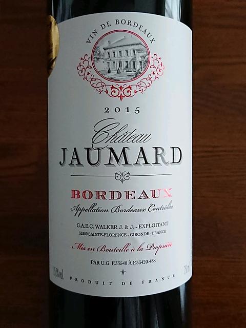Ch. Jaumard