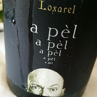 Loxarel A Pèl Blanco(ルシャレル ア・パル ブランコ)