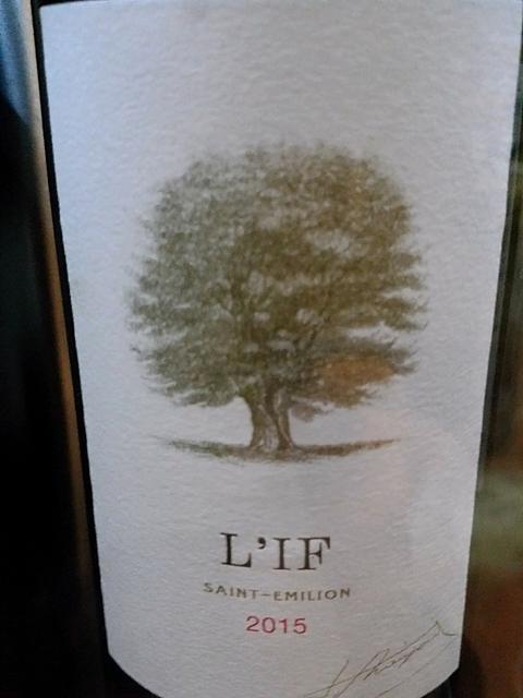 写真(ワイン) by ワインの旅