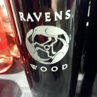 Ravenswood Single Vineyard Old Hill Zinfandel