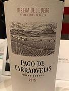 パゴ・デ・カラオベハス