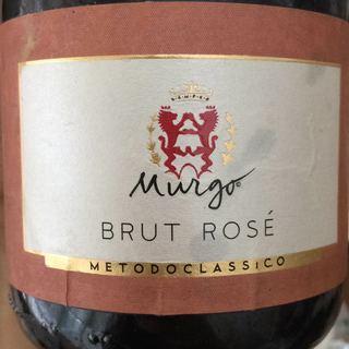 Murgo Brut Rosé