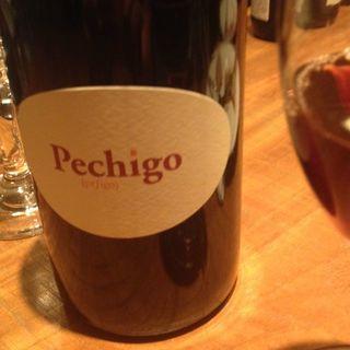 Pechigo Rouge(ペシゴ・ルージュ)