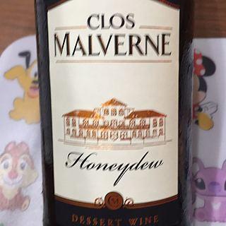 Clos Malverne Honeydew