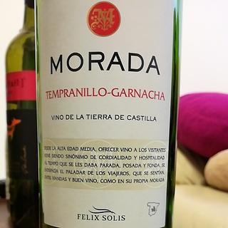 Felix Solis Morada Tinto