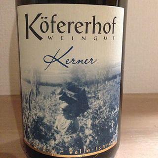 Köfererhof Kerner