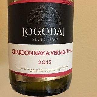 Logodaj Selection Chardonnay & Vermentino