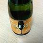 メルシャン スパークリング・ワイン ドレッシー ブラン