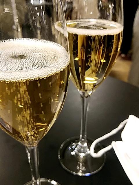 写真(ワイン) by たきざわただし