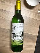 Kobe Wine 神戸印路 シナノリースリング(2016)