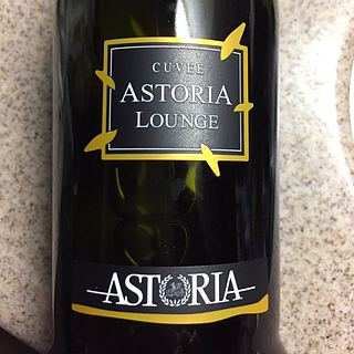 Astoria Cuvée Astoria Lounge Brut