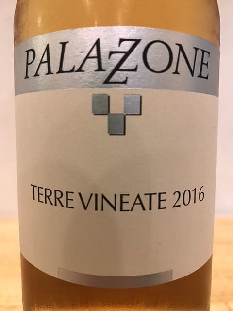 Palazzone Terre Vineate(パラッツォーネ テッレ・ヴィナーテ)
