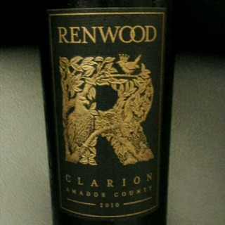 Renwood Clarion