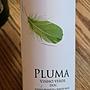 Pluma Vinho Verde(2016)