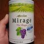 メルシャン Mirage Vin Rouge