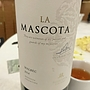 Mascota Vineyards La Mascota Malbec(2014)