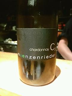Muenzenrieder Chardonnay C8