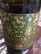 奥出雲ワイン Chardonnay Unwooded