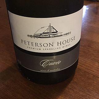 Peterson House Sparkling Cuvée