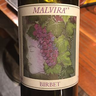 Malvirà Birbet