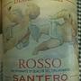サンテロ ロッソ デリ・アンジェリ