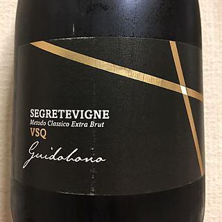 Guidobono Segrete Vigne