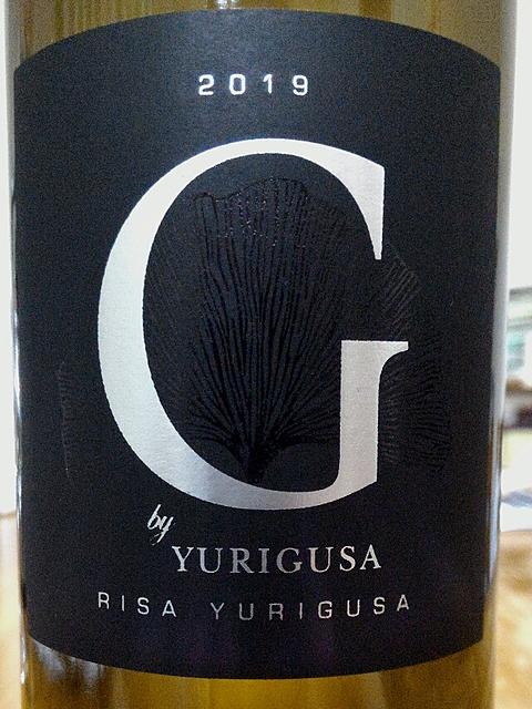 写真(ワイン) by のんべワイン