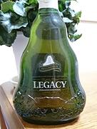 Bellingham Legacy Johannisberger