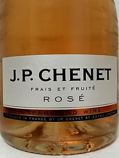 J.P. Chenet Sparkling Rosé