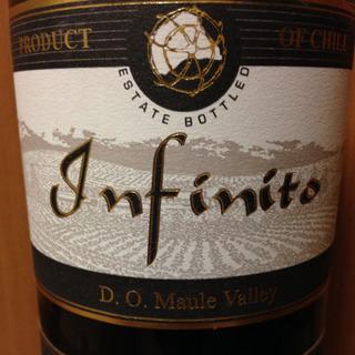 Infinito Sauvignon Blanc