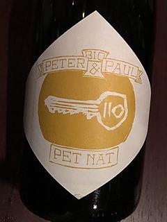 Peter & Paul Pet Nat Bio(ペーター&パウル ペット・ナット ビオ)