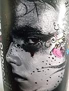 オノロ・ベラ ガルナッチャ(2019)