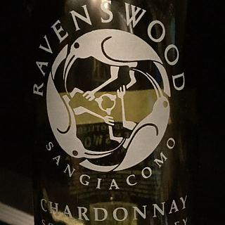 Ravenswood Sangiacomo Chardonnay