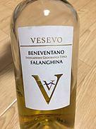 ヴェゼーヴォ ベネヴェンターノ ファランギーナ